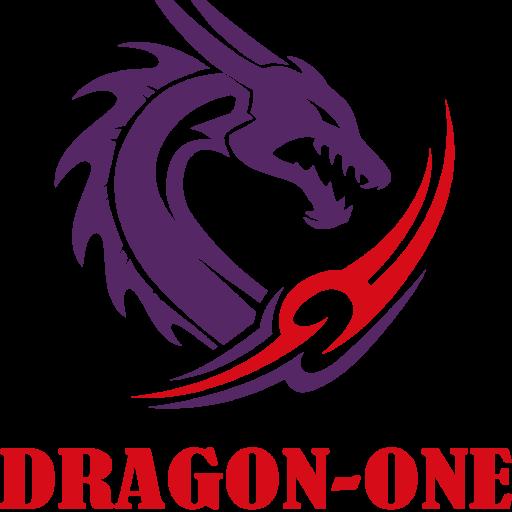 cropped-getdragon-logo.png