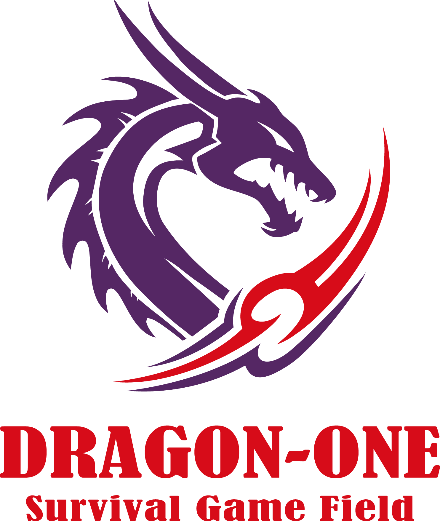 DRAGON-ONE