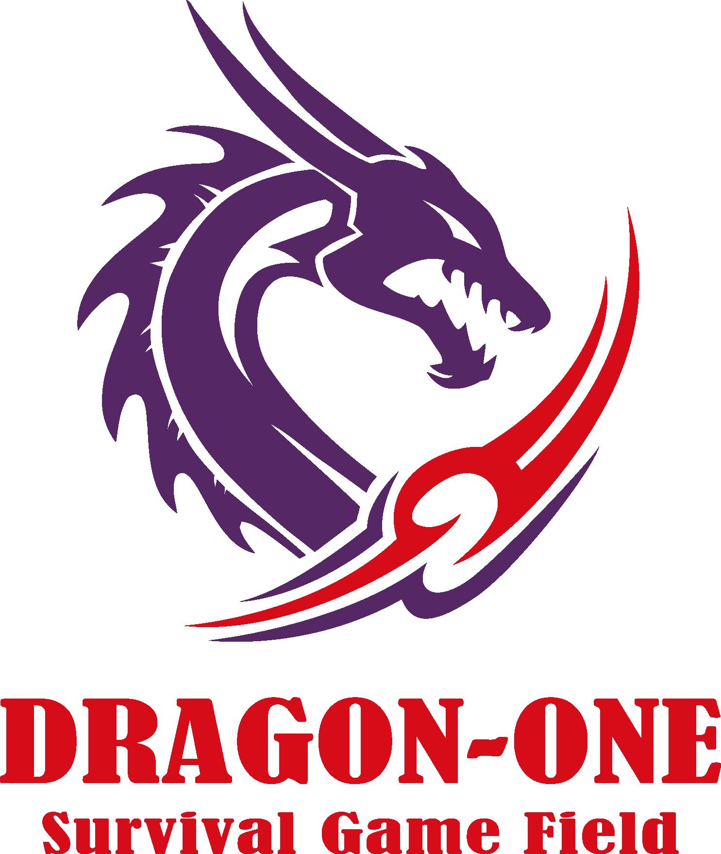 DRAGON-ONE 群馬サバゲーフィールド